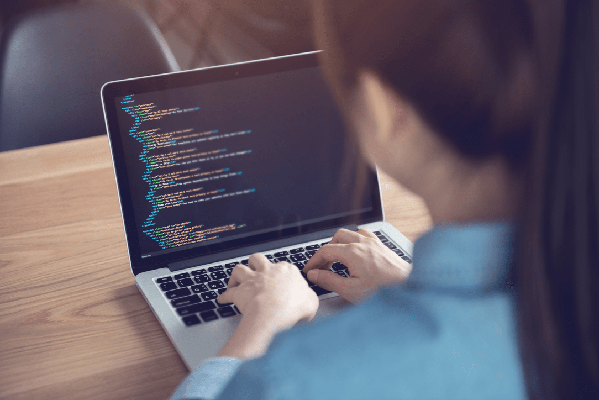 bilgisayar-programciligi