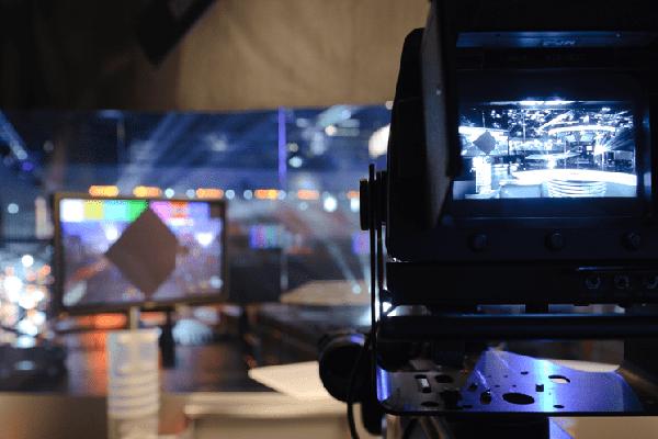 radyo-ve-televizyon-programciligi