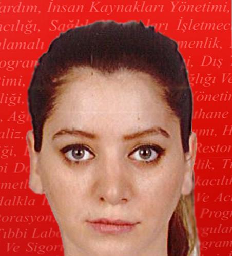 Şenay Ekşi