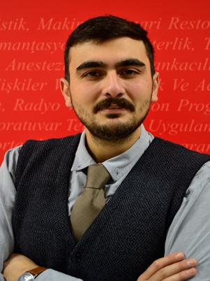 Ahmet Buğra Kalender