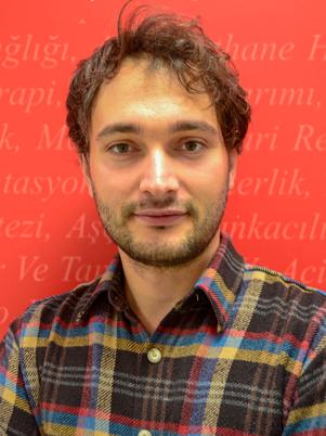 Ahmet Karakurt