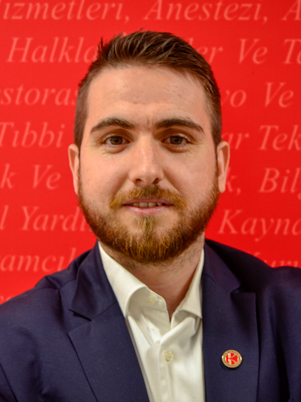 Aykut Aksu
