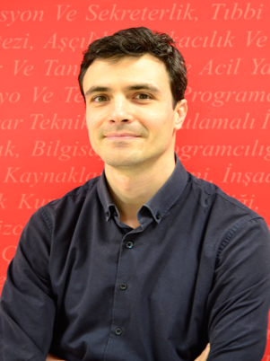 Erkan Durmazgezer