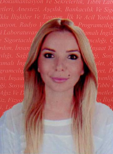 Esra Erzengin