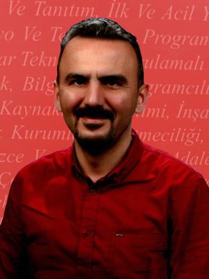 Mustafa Sıtkı Yüksel