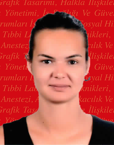 Nur Meriç Afacan
