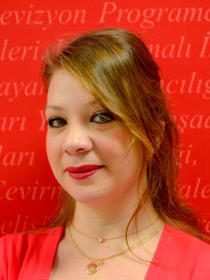 Pınar Akokay