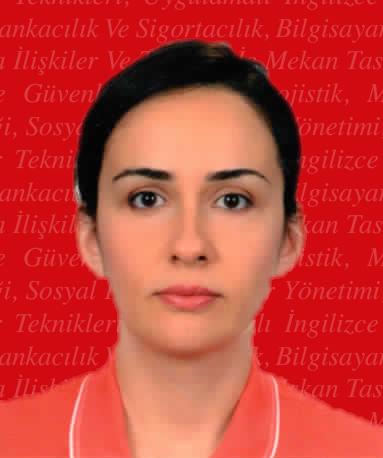 Şahnur Esi