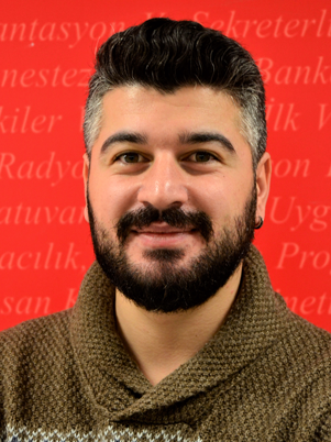 Semih Salman