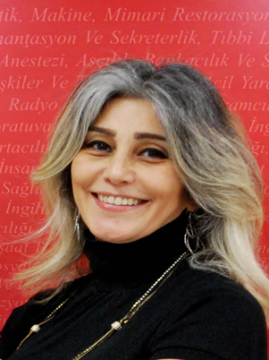 Tülay Akbulak
