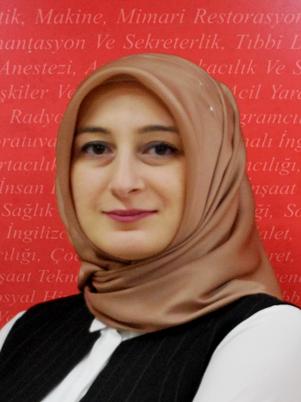Zeynep Bakkaloğlu