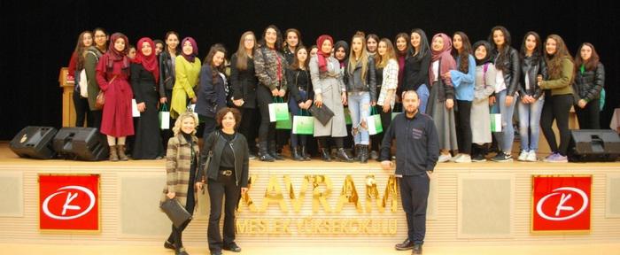 Üsküdar-İMKB-Mesleki-ve-Teknik-Anadolu-Lisesinin-Meslek-Yüksekokulumuza-Ziyareti-1