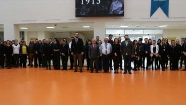 10-Kasım-Atatürk'ü-Anma-Etkinliği-1