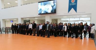 10-Kasım-Atatürk'ü-Anma-Etkinliği-2