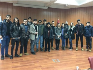 12.-Uluslararası-Tedarik-Zinciri-Kampı'na-Meslek-Yüksekokulumuz-katılım-gerçekleştirmiştir-1