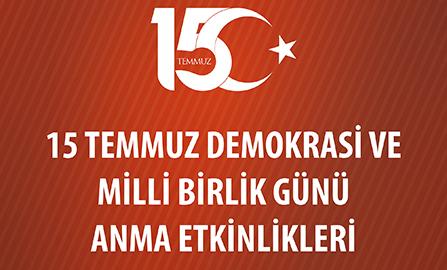 15_temmuz_kapak