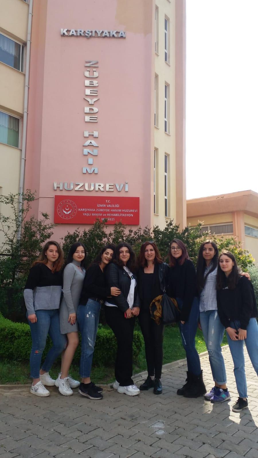 17.04.2018 Huzurevi Gezisi (1)