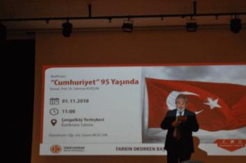 29ekim_haberi-2