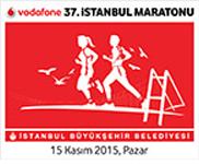 37.-İstanbul-Maratonu-1