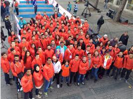37.-İstanbul-Maratonu-2