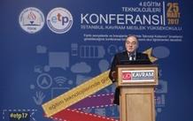 4.-Eğitim-Teknolojileri-Konferansı-1