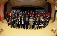 4.-Eğitim-Teknolojileri-Konferansı-3