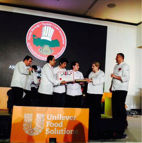 Aşçılar-Derneğinin-Düzenlediği-Yarışmada-Öğrencimiz-4-1