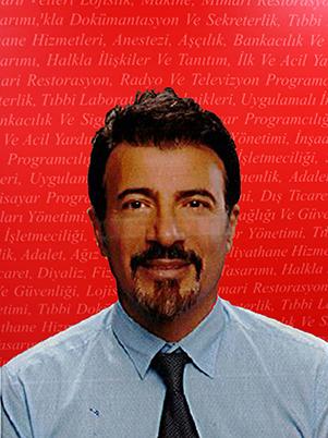 Ali Yurtlak