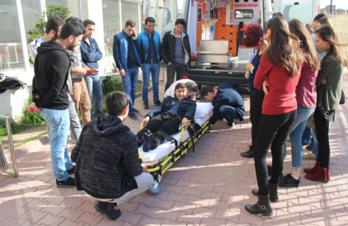 Ambulans-Eğitimimiz-Başarıyla-Gerçekleşti-1
