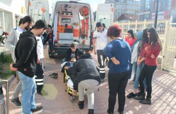 Ambulans-Eğitimimiz-Başarıyla-Gerçekleşti-2