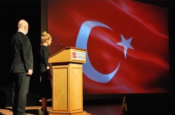 Atatürk-ve-Cumhuriyet-1