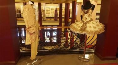 Bale-ve-Opera-Kostümleri-sergisine-Meslek-Yüksekokulumuzun-Ziyareti-1