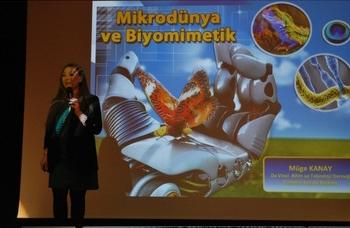 Bio-Dünya-ve-Teknoloji-Konferansı-1