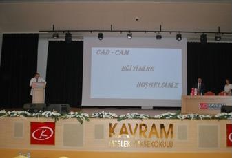 CAD-CAM-Eğitim-Semineri-1