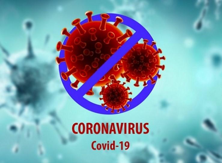coronavirus covid-19 small