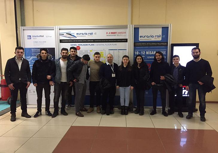 Eurasia-Rail-Fuarına-Meslek-Yüksekokulumuzun-Ziyareti-1