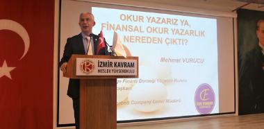 finansal_okuryazarlik_haber-2