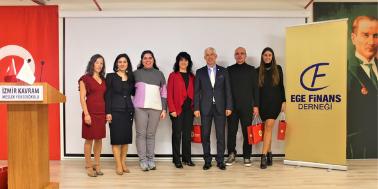 finansal_okuryazarlik_haber-4