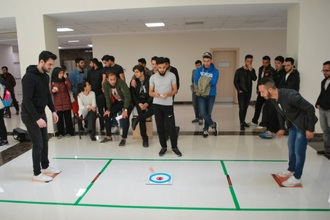 Hemsball-Turnuvası-1