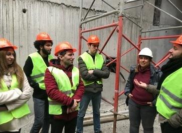 inşaat-teknolojisi-programı-öğrencilerinin-metro-inşaatı-gezisi-1