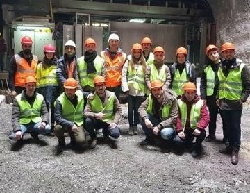 inşaat-teknolojisi-programı-öğrencilerinin-metro-inşaatı-gezisi-2