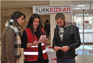 Kızılay-1