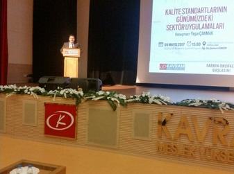 Kalite-Standartlarının-Günümüzdeki-Sektör-Uygulamaları-Konferansı-1