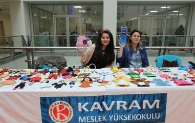 kukla-maske_haber-1