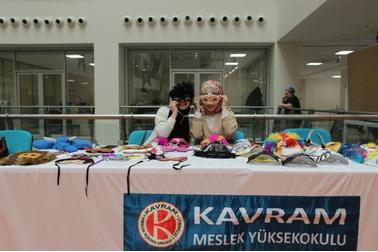 kukla-maske_haber-2
