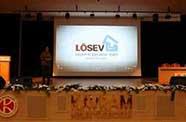 losev-1