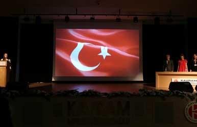 mehmetakif_haber1 (1)