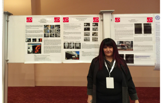 RADTEK2016-Kongresindeydik-1