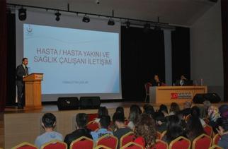 Sağlıkta-İletişim-Konferansı-1