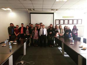 Türk-Hazır-Giyim-Sektörünün-Uluslararası-Pazarlama-ve-Marka-çalışmaları-semineri-1